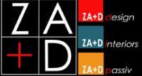 ZA+D Logo
