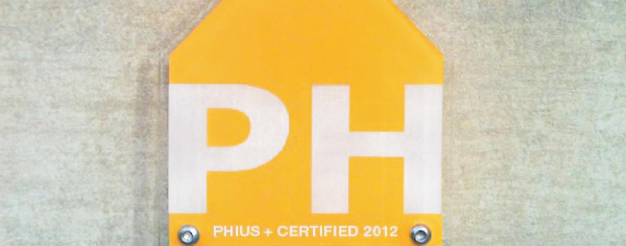 Phius Certification Qaqc Webinars Phius Multifamily
